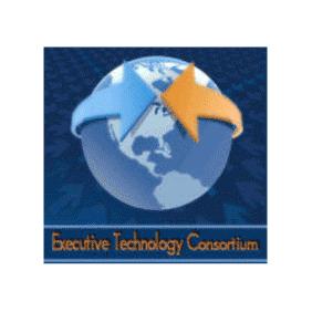 exec-tech