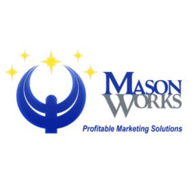 mason-works