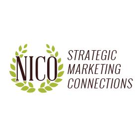 nico-associates