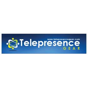 telepresence-gear