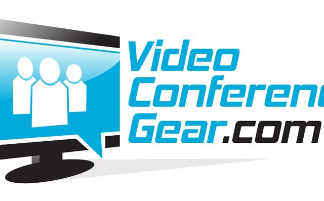 videoconferencegear_logo